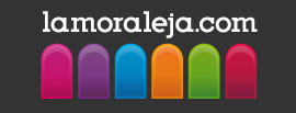 La Moraleja
